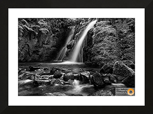 Brian Northmore Photography Framed Prints For Sale
